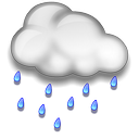 Weather For Stuyvesant Falls on 31 May 2015