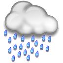 Weather For Stuyvesant Falls on 23 Oct 2014