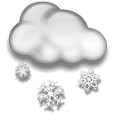 Weather For Stuyvesant Falls on 29 Jan 2015
