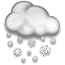 Weather For Stuyvesant Falls on 27 Jan 2015