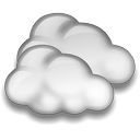 Weather For Stuyvesant Falls on 1 Jun 2015