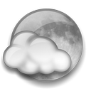 Weather For Stuyvesant Falls on 30 Jan 2015