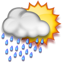 Weather For Stuyvesant Falls on 27 Oct 2014