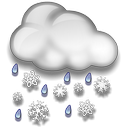 Weather For Stuyvesant Falls on 23 Dec 2014