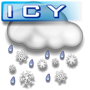 Weather For Stuyvesant Falls on 22 Dec 2014
